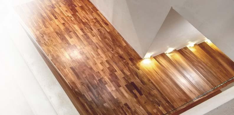 lantai kayu lampung