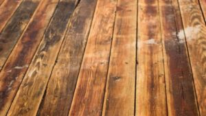 lantai kayu untuk hotel