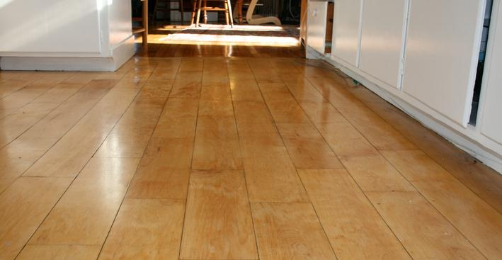 lantai kayu dan jasa pemasangan
