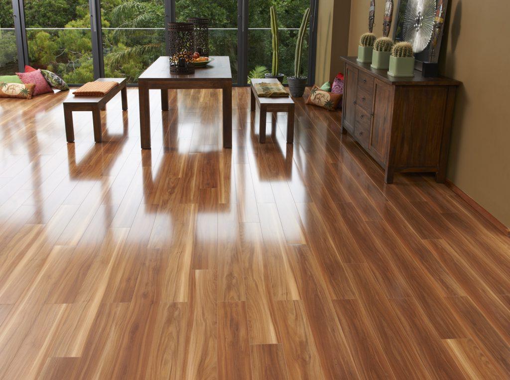 jual lantai kayu dan jasa pemasangan