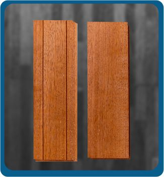 harga lantai kayu murah bahan kayu jati